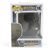POP! Harry Potter - Dementor