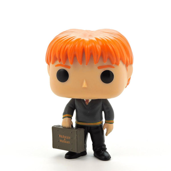 POP! Harry Potter - Fred Weasley
