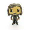 POP! Harry Potter - Sirius Black