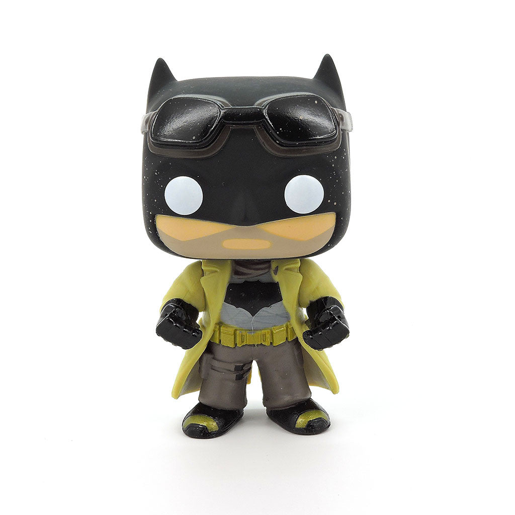 POP! Heroes - Batman vs. Superman - Batman Pesadilla