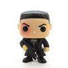 POP! Marvel - Daredevil - Punisher