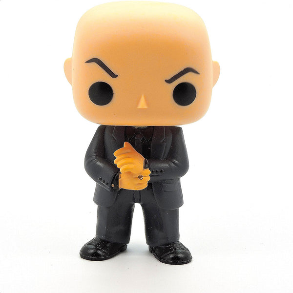 POP! Marvel - Daredevil - Wilson Fisk