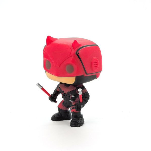 POP! Marvel - Daredevil