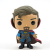 POP! Marvel - Doctor Strange - Doctor Strange