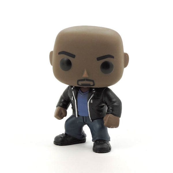 POP! Marvel - Luke Cage
