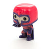 POP! Marvel - X-Men - Hombres X - Magneto