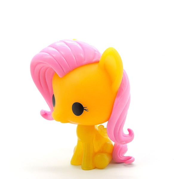 POP! My Little Pony - Mi Pequeño Pony - Fluttershy