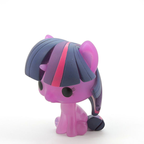 POP! My Little Pony - Mi Pequeño Pony - Twilight Sparkle