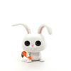 POP! Movies - Mascotas - Snowball