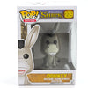 POP! Movies - Shrek - Burro
