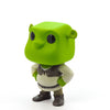 POP! Movies - Shrek - Shrek