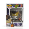 POP! Movies - Space Jam - Demonio de Tasmania