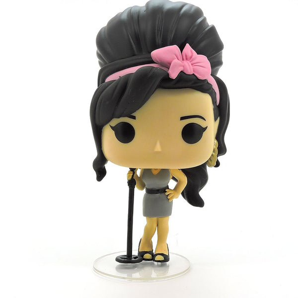 POP! Rocks - Amy Winehouse