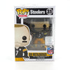 POP! Sports NFL - Acereros de Pittsburgh - Ben Roethlisberger