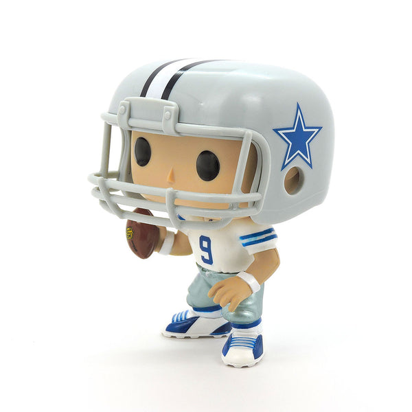POP! Sports NFL - Vaqueros de Dallas - Tony Romo