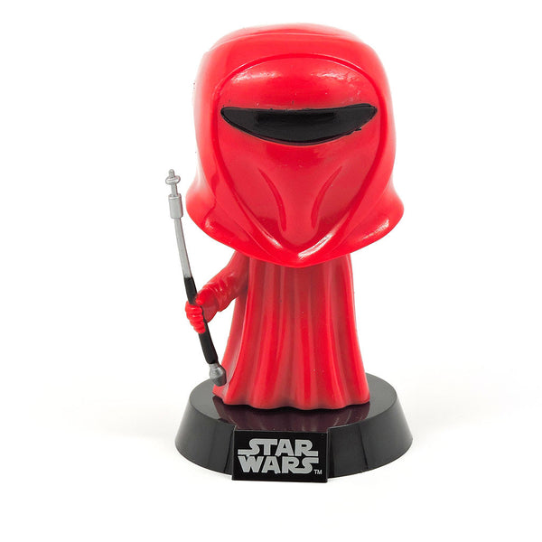 POP! Star Wars - Guardia Imperial