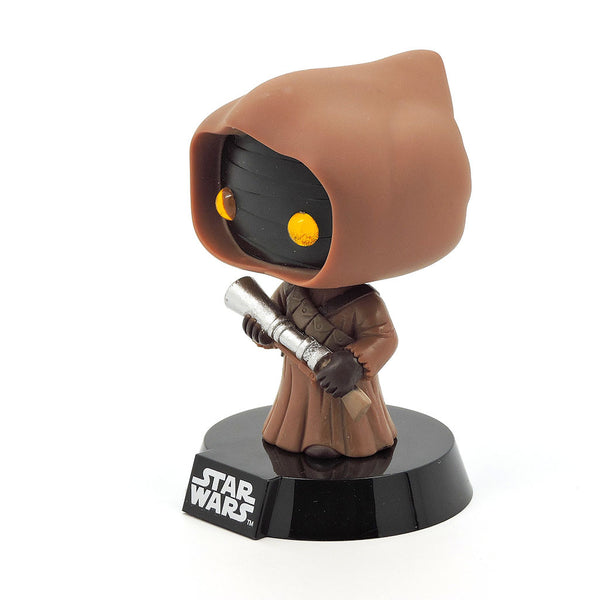 POP! Star Wars - Jawa