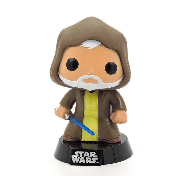 POP! - Star Wars - Obi Wan Kenobi