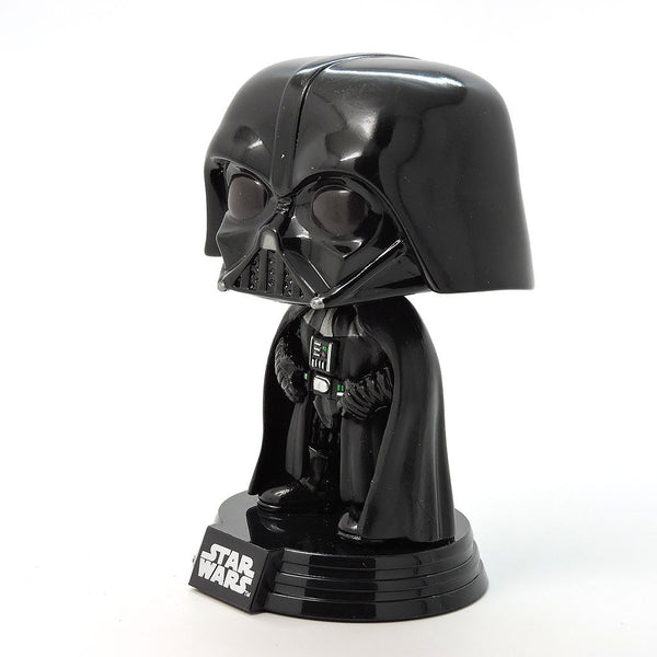 POP! Star Wars - Rogue One - Darth Vader