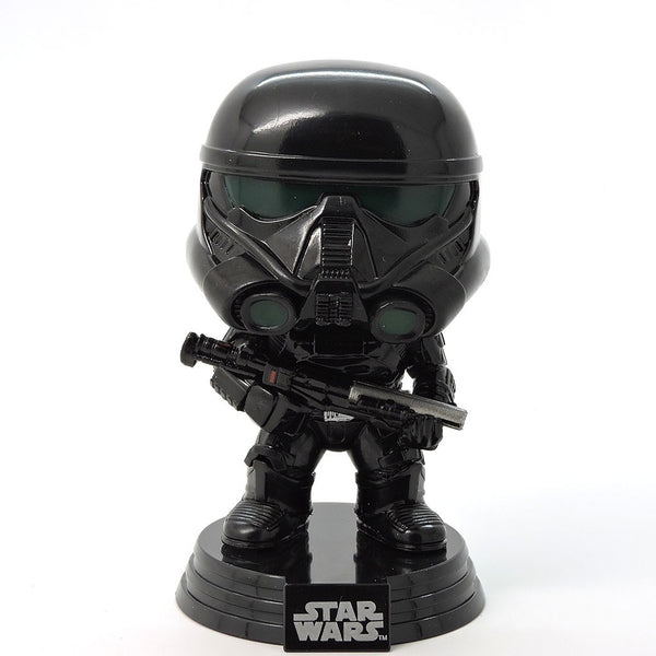 POP! Star Wars - Rogue One - Imperial Death Trooper