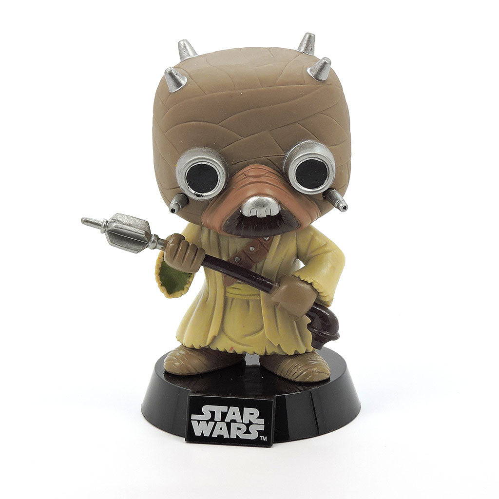 POP! Star Wars - Tusken Raider