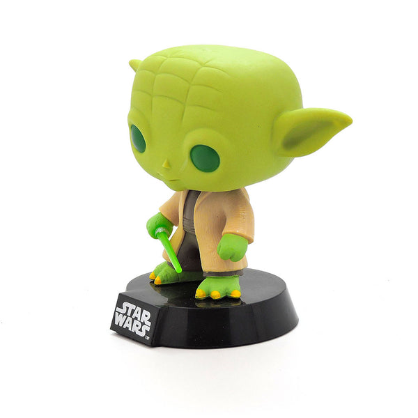 POP! - Star Wars - Yoda
