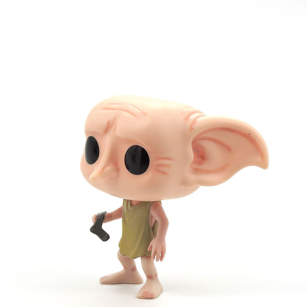 POP! Harry Potter - Dobby