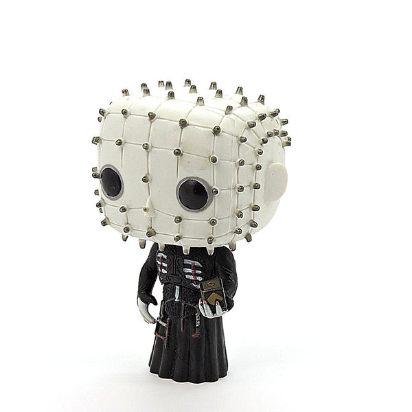 POP! Movies - Hellraiser III - Pinhead