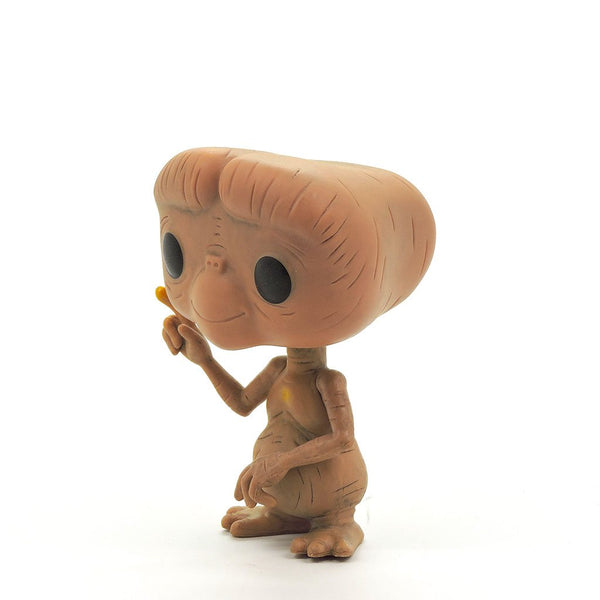 POP! Movies - E. T. El Extraterrestre