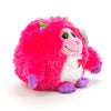 Peluche - Monstaz - Trixie