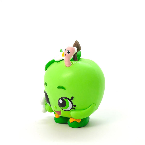 Shopkins Funko - Apple Blossom