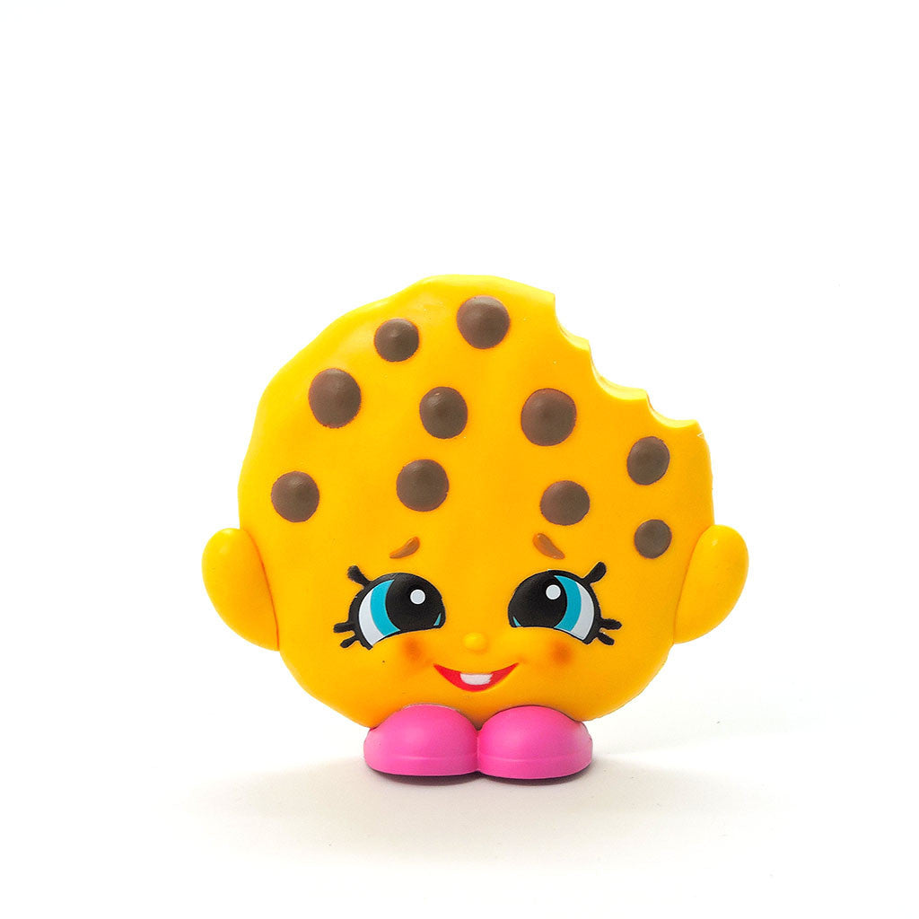 Shopkins Funko - Kooky Cookie