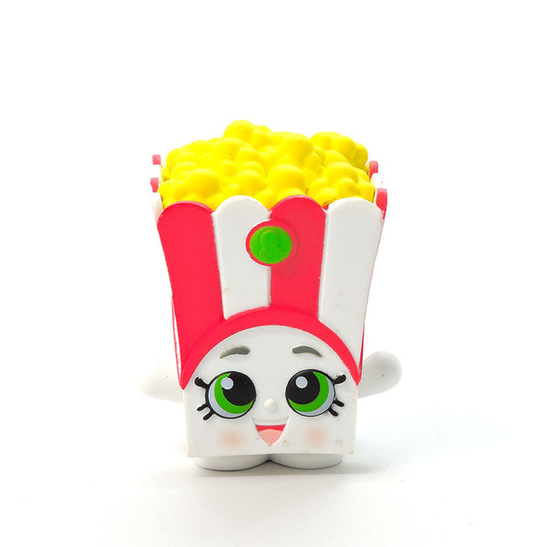 Shopkins Funko - Poppy Corn