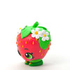 Shopkins Funko - Strawberry Kiss