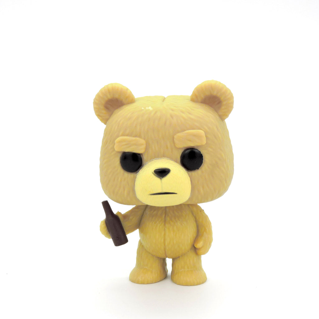 POP! Movies - Ted2 - Ted