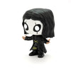 POP! Movies - El Cuervo - The Crow