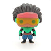POP! Disney - Big Hero 6 - Wasabi No-Ginger