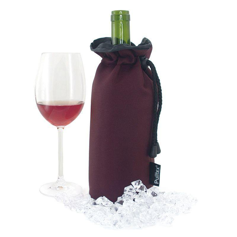 Pulltex Wine Cooler Bag - Pasta Kitchen (tutto pasta)