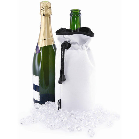 Champagne & Prosecco Cooler Bag - Pasta Kitchen (tutto pasta)