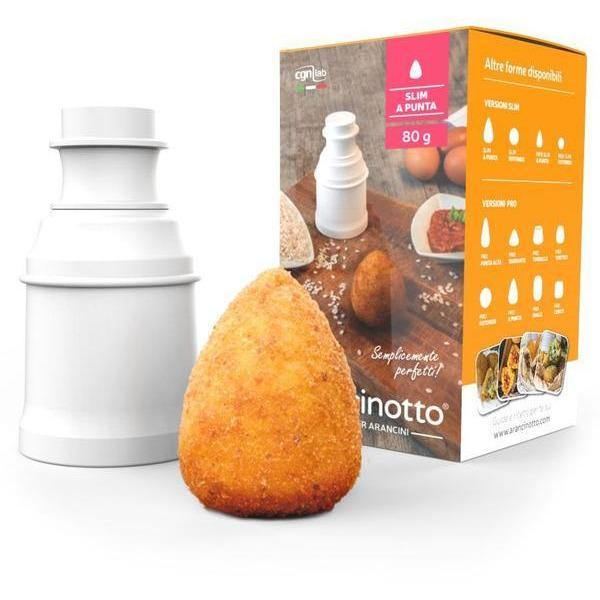 Arancinotto - Arancini Maker - Pasta Kitchen (tutto pasta)