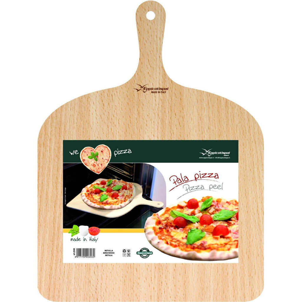 Pizza Peel / Paddle - Pasta Kitchen (tutto pasta)