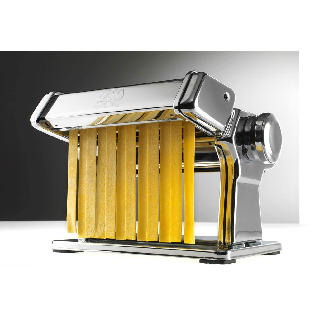 Lasagnette Attachment (10mm) - Pasta Kitchen (tutto pasta)