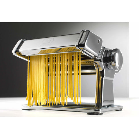 Marcato Linguine Attachment (3mm) - Pasta Kitchen (tutto pasta)
