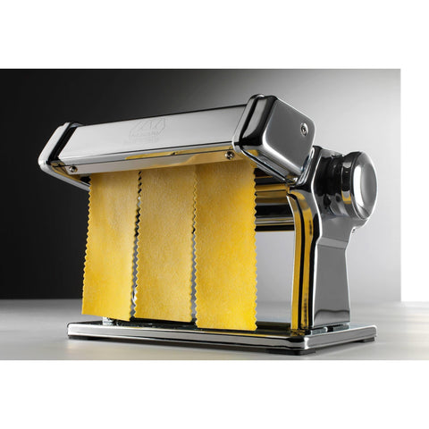 Pappardelle Attachment (50mm) - Pasta Kitchen (tutto pasta)