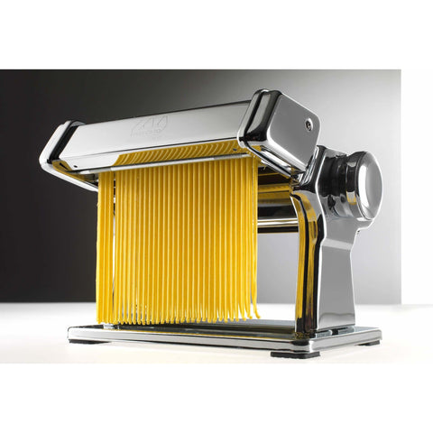 Marcato Spaghetti Attachment (2mm) - Pasta Kitchen (tutto pasta)