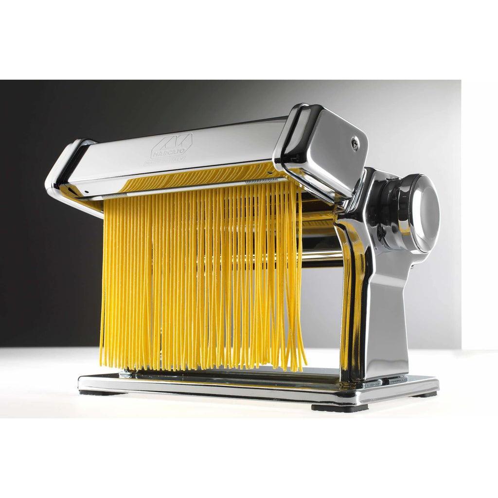 Vermicelli Attachment (1mm) - Pasta Kitchen (tutto pasta)
