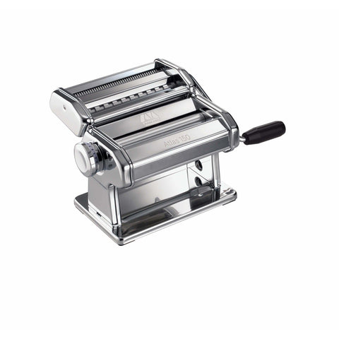 Marcato Atlas 150 Classic Pasta Machine - Pasta Kitchen (tutto pasta)