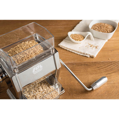 Marcato Marga Mulino (Grain Mill) - Pasta Kitchen (tutto pasta)
