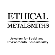 Ethical Metal Smith