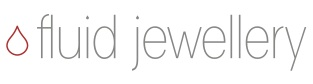 Fluid Jewellery logo